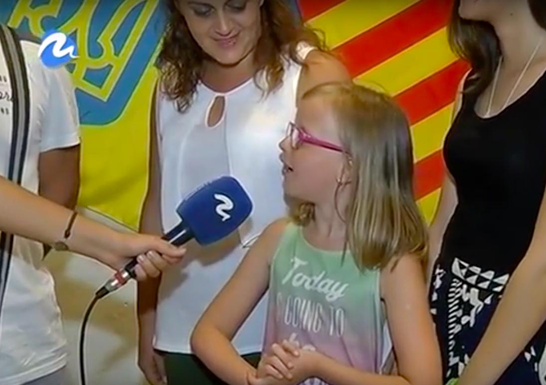 Mediterráneo TV