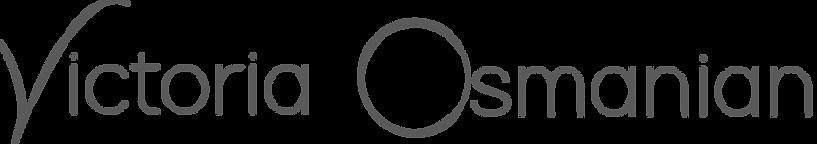 nom logo.png