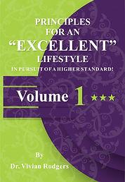 Principles volume 1 2018 FC.jpg