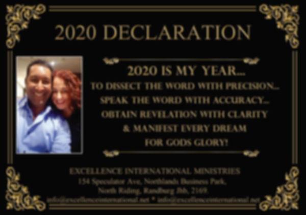 declaration 2020.jpg