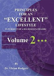 Principles volume 2 2018 FC res.jpg