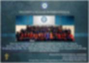 DCI Ad.jpg