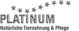 platinum-tiernahrung-logo-de.png