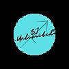 SJ Unlimited Logo 2021.png