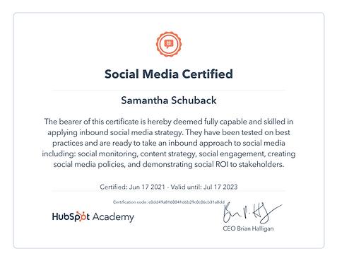 HubSpot Social Media.png