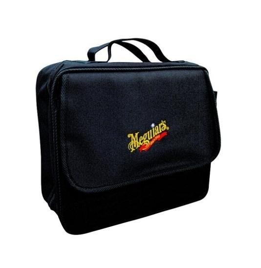 Meguiars Promo Bag