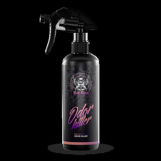 BAD BOYS Odor Killer / 500ml