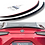 Thumbnail: LEXUS LC 500 SPOILER CAP
