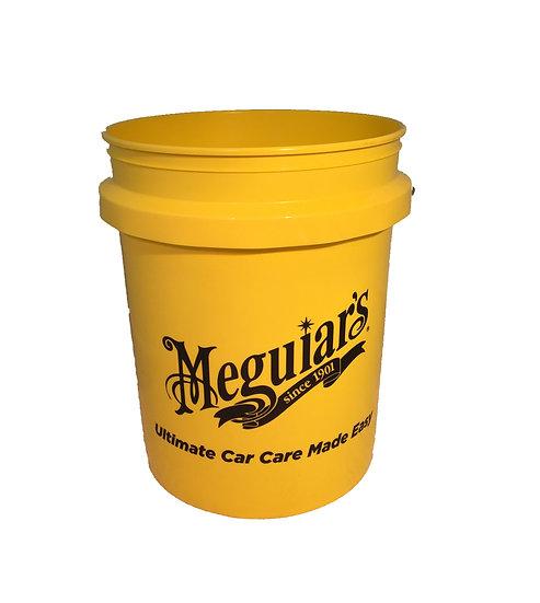 Mequiar's Bucket 19L