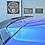 Thumbnail: VW GOLF MK7 R/ GTI (FACELIFT) SPOILER CAP V.1