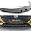 Thumbnail: VW ARTEON R-LINE RACING DURABILITY FRONT SPLITTER