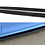 Thumbnail: BMW M4 F82 SIDE SKIRTS DIFFUSERS
