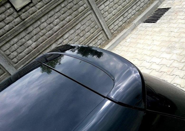 VW GOLF MK6 GTI LOOK SPOILER