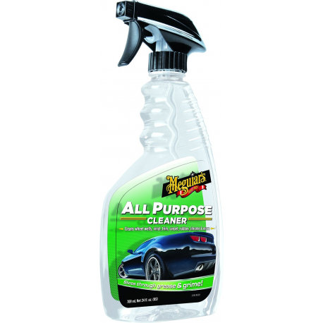 Mequiar's All Purpose Cleaner / 710ml