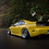 Thumbnail: 300ZX SIDESTEPS / SIDE SKIRT EXTENSIONS