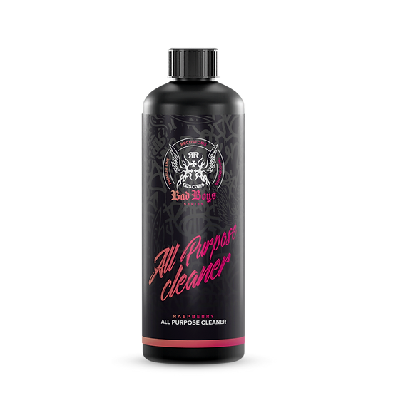 BAD BOYS All Purpose Cleaner / 500ml
