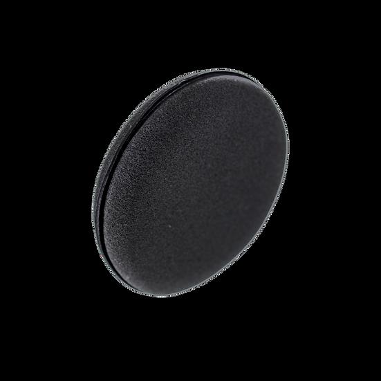 BLACK BEAR PREMIUM soft applicator