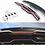 Thumbnail: AUDI RS3 8V  8V FL SPORTBACK SPOILER CAP V.2