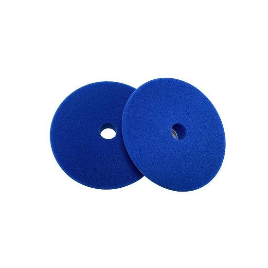 """EWOCAR""  ""Hard Blue - Cutting pad"" 95 x 25 x 85mm"