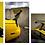 Thumbnail: KEVLAR CARBON UNIVERSAL GT WING SPOILER 175CM