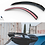 Thumbnail: MERCEDES A35 AMG W177 SPOILER CAP