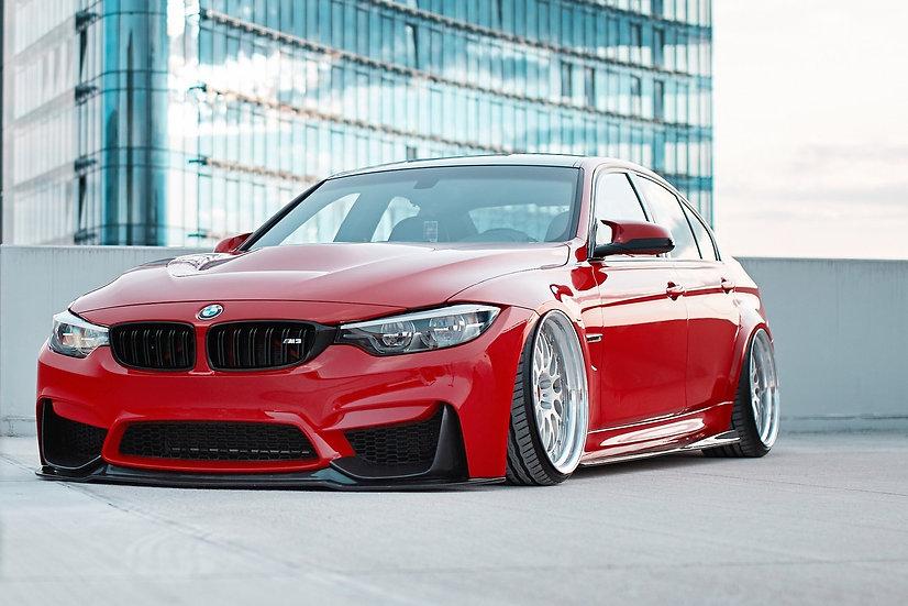 M3 F80 BODYKIT BMW