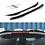 Thumbnail: ALFA ROMEO GIULIETTA FL SPOILER CAP