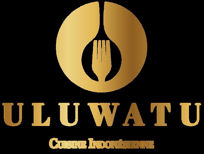 ULUWATU - logo VF_gold_edited_edited.png