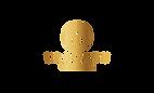 ULUWATU - logo VF_gold.png