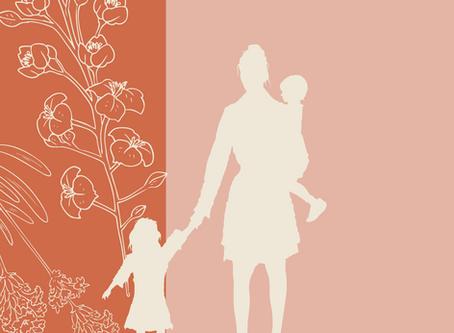 Devenir mère : Puni par certains employeurs