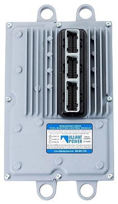MODULO CONTROL INYECCION REMAN A/C SERIE: 6.0LT POWER STROKE 2005 A 2007 F-250 ,
