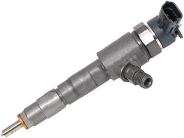 INYECTOR COMMON RAIL 1.6 L HDI PARTNER , EXPERT 2011 2015FIAT 1.6LT SCUDOFORD 1.
