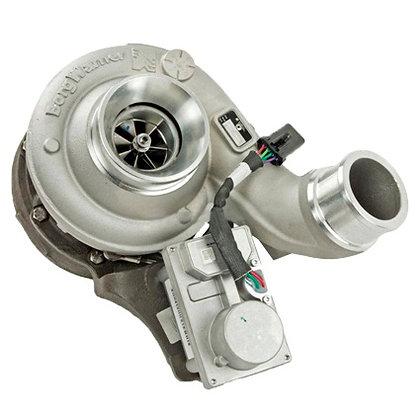 TURBO SERIE: S300V MAXXFORCE , I313 DT 466/570 DT530E HT570 340 HP DURASTAR