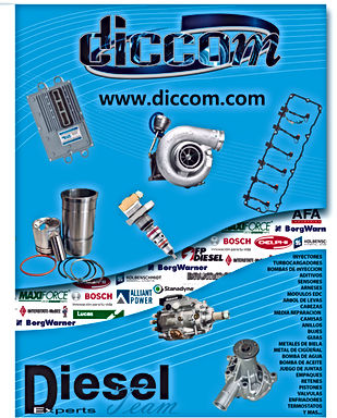 Diptico 2018 portada.jpg