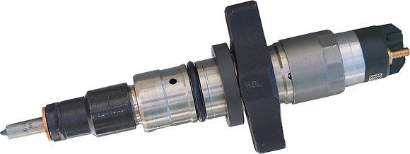 INYECTOR COMMON RAIL CUMMINS 5.9 L ISB DODGE RAM 2500 , 3500 , 4000 1997 2009
