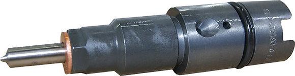 INYECTOR ESCALONADO ISB 5.9LT 175HP
