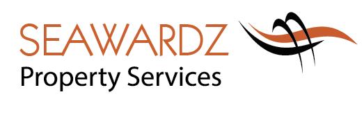 Seawardz Property Services