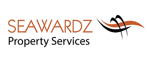 Seawardz Property Services | Cleaning Forster | Cleaning Pacific Palms
