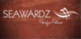 Seawardz Holiday Accommodaton
