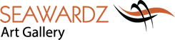 Seawardz Art Gallery Logo.png