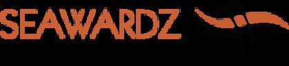 Seawardz Art Gallery Logo.png