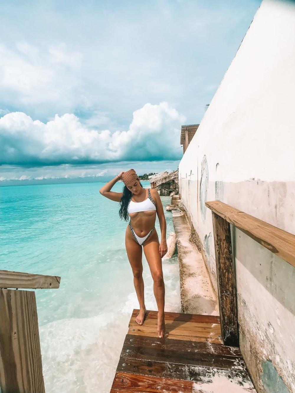 white beach 16