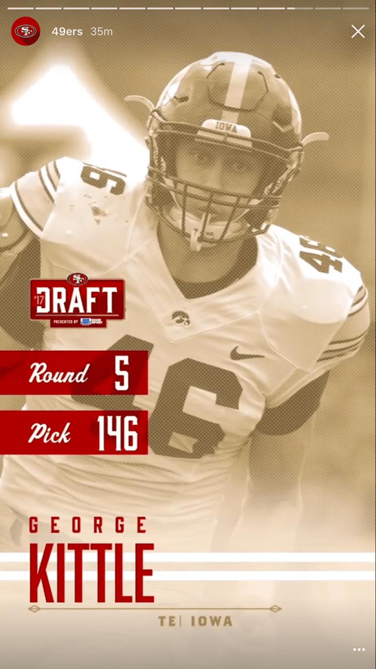Draft7