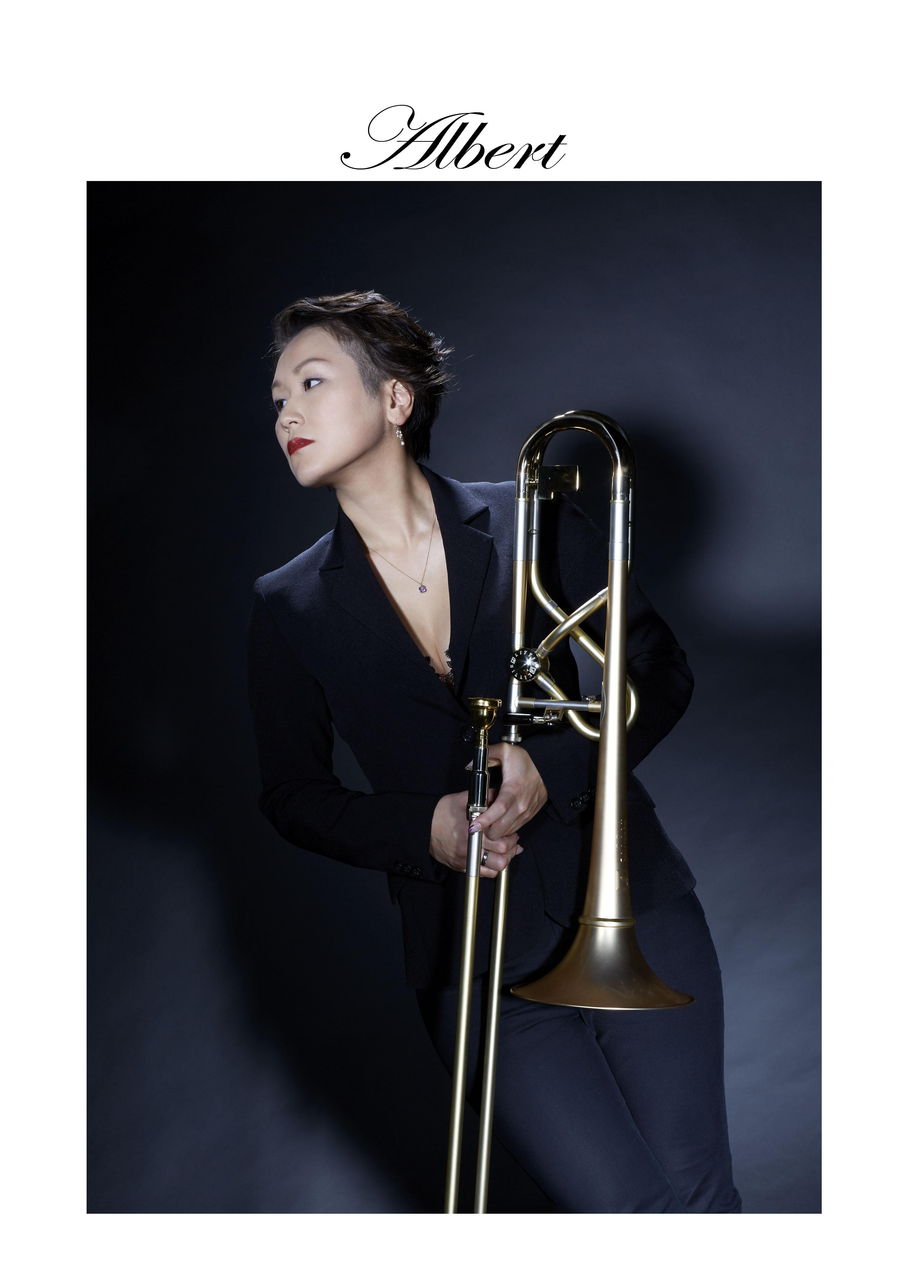 Naomi Yoshida
