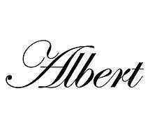 アルベール  ロゴ.jpg