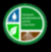 MEJC Logo.png