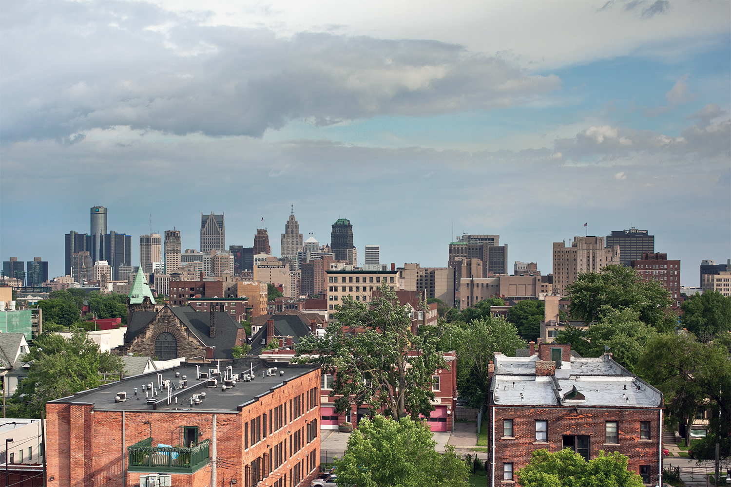 Detroit-Works-Roofscape-II_credit-Marvin-Shaouni