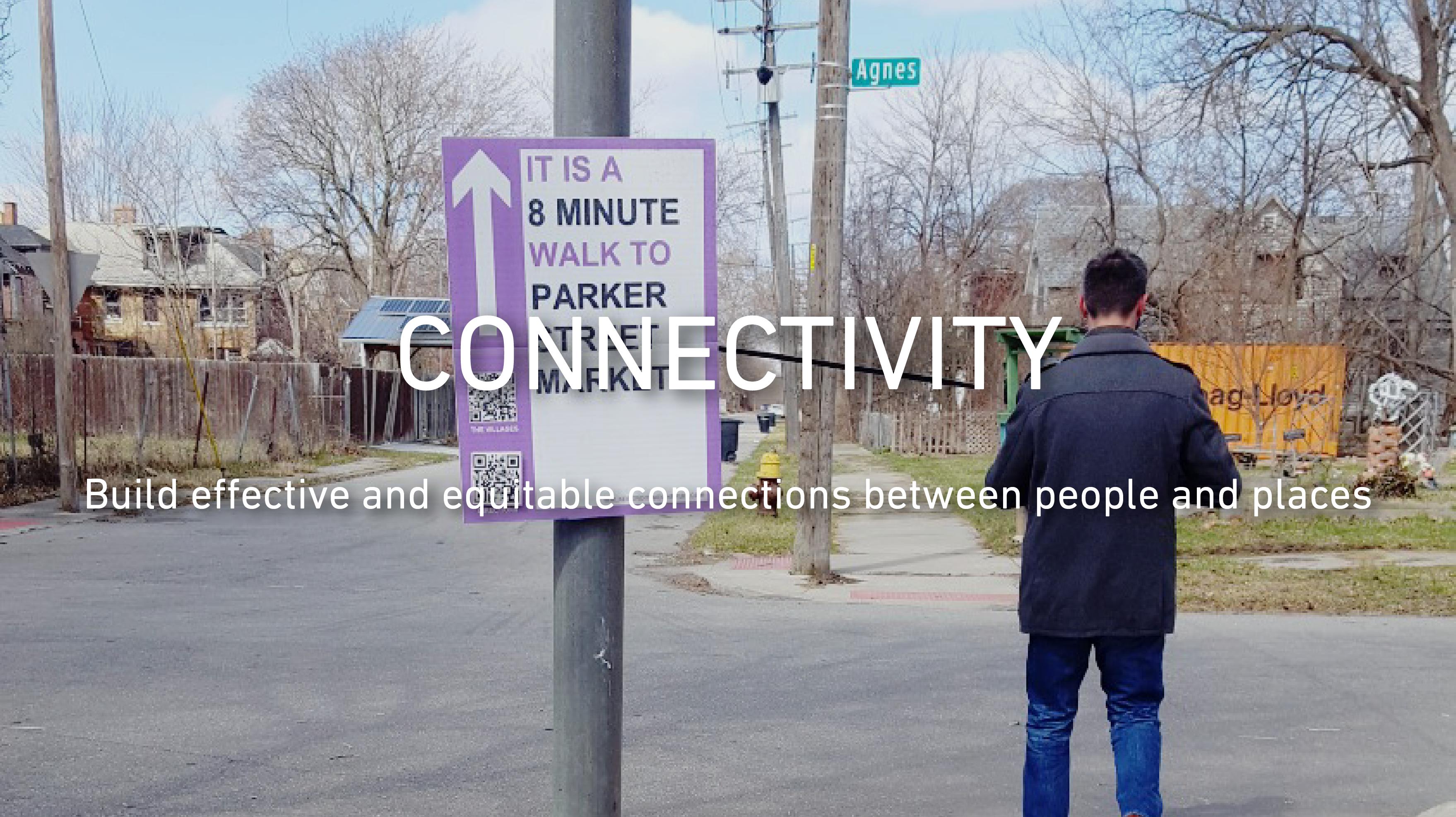 Connectivity-04