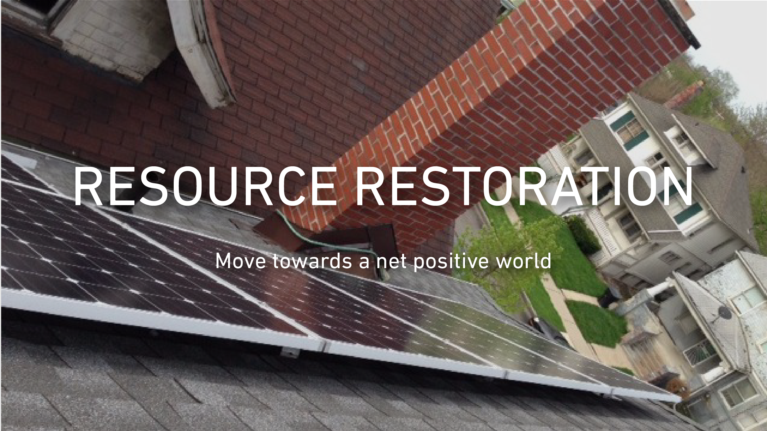 Resource-03