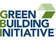Green-Building-Initiative-Logo.jpg